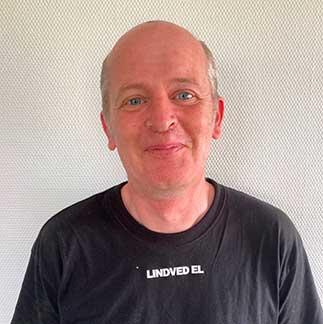 Heines Eriksen